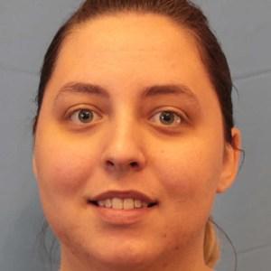 Rachel Keener's Profile Photo