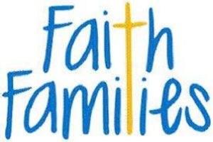 Faith-Families-web-300x200.jpg
