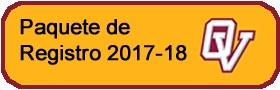 OVHS Paquete de Registro 2017-18