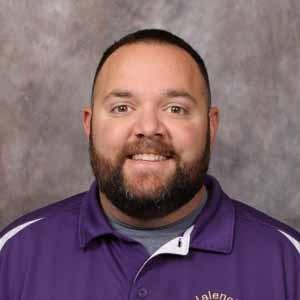 Jared Ambrose's Profile Photo