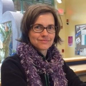 Nancy Lazarczyk's Profile Photo