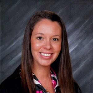 Kelsey Hillard's Profile Photo