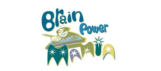 Brain Power Mania