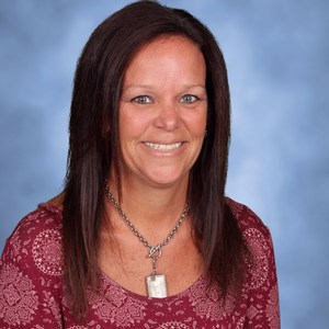 Meredith Bolden's Profile Photo