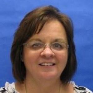 Cindy Mayes's Profile Photo