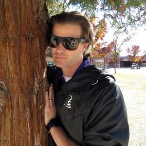 Mike Brasier's Profile Photo