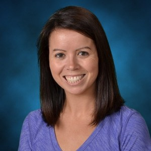 Lizzy Burnett's Profile Photo