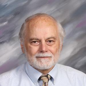 Stevan (Ben) Bensinger's Profile Photo