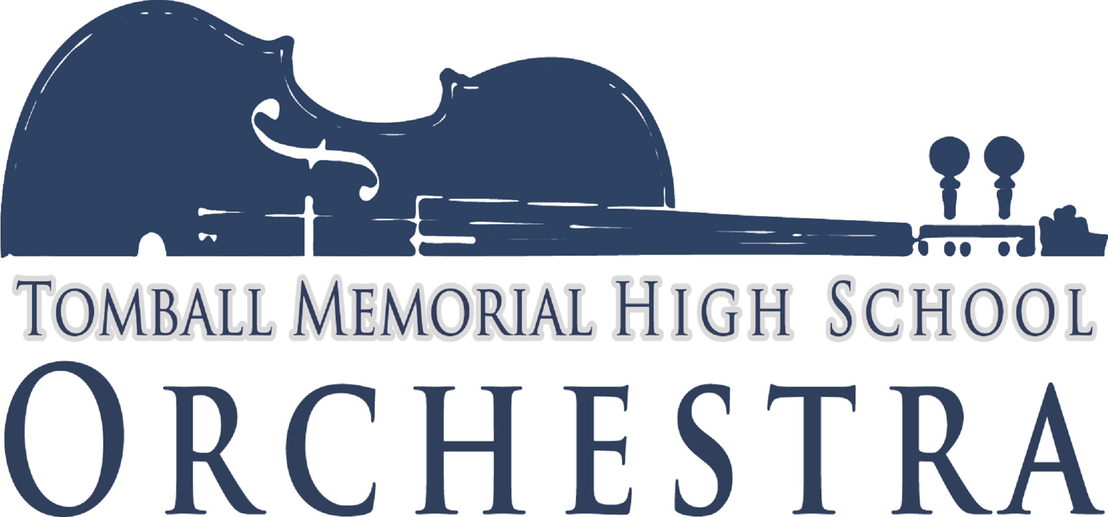 TMHS Orchestra