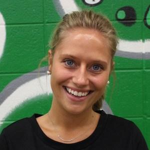 Ruth Helmer's Profile Photo