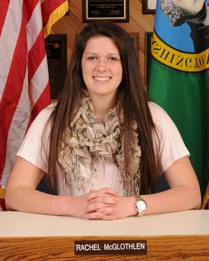 Rachel McGlothlen 2015 web.jpg