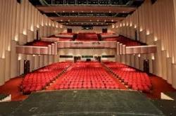 Opera Seats.jpg