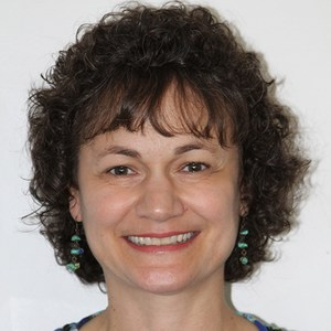 Roxanne Harper's Profile Photo