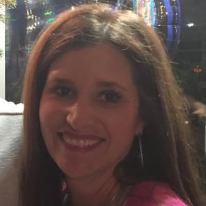 Jennifer Falco's Profile Photo