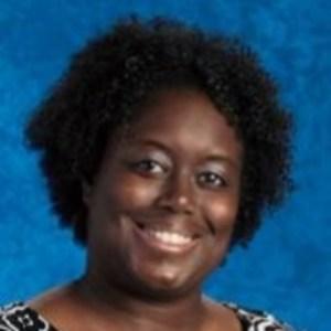 LaShanda Barree-Ladson's Profile Photo