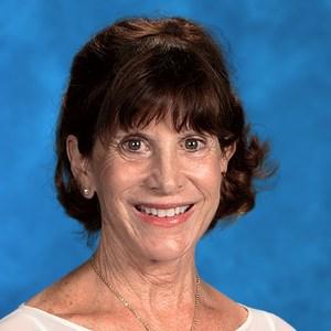Susan Strauss's Profile Photo