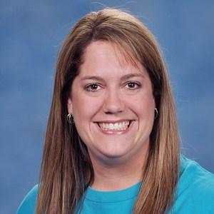 Sarah Ringo's Profile Photo