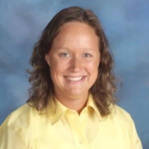 Sherri Couch's Profile Photo