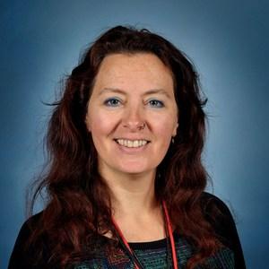 Eleanor Shinham's Profile Photo