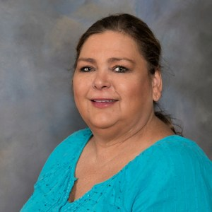 Peggy Eckman's Profile Photo