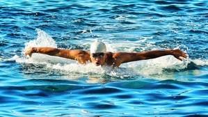 High School Open Swim Schedule Thumbnail Image