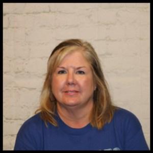 June Speidel's Profile Photo