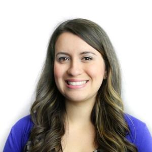 Angela Constanzo's Profile Photo
