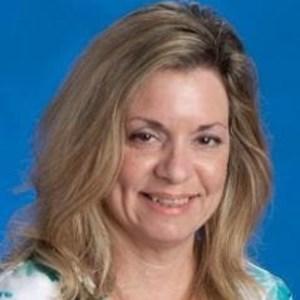 Lara Henderson's Profile Photo