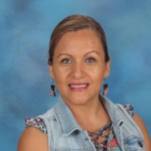 Deila Oropeza's Profile Photo