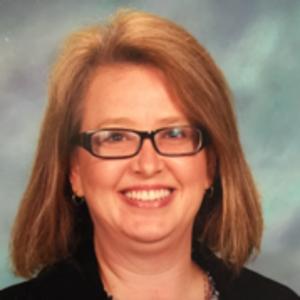 Debra Haught's Profile Photo