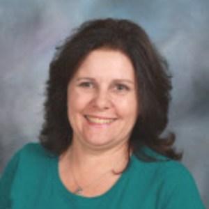 Barbara Kellogg's Profile Photo