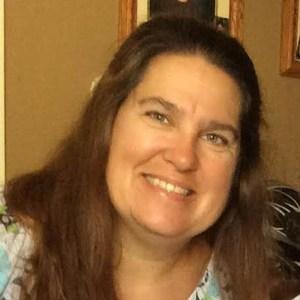 Sharon Ball's Profile Photo