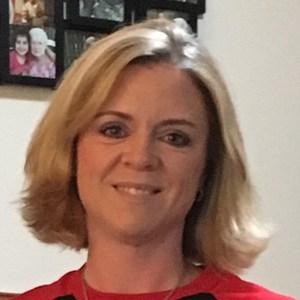 Rebekah Marhefka's Profile Photo