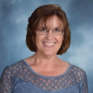 Janna Britton's Profile Photo