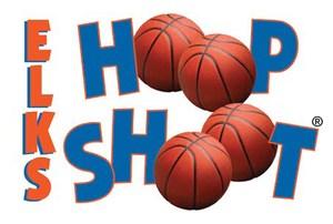 HoopShoot3.jpg