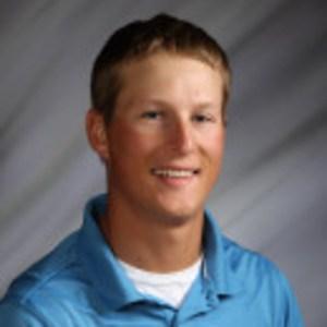 Jeremy Brandl's Profile Photo