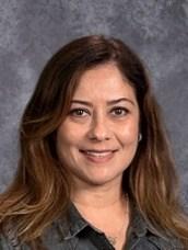 Mrs. Varos