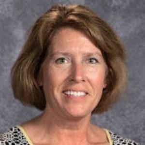 Mrs. Matheny's Profile Photo