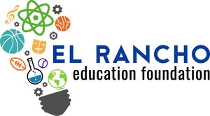 El Rancho Education Foudation