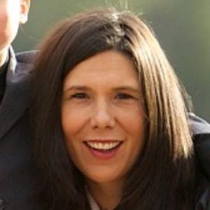 Allyson Stone's Profile Photo
