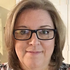 Sharyn Womble's Profile Photo