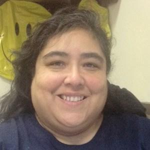 Laura Ceballos's Profile Photo