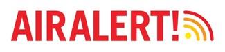 Air Alert Logo