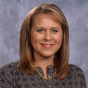 Mrs. Stacey  Gkekas`s profile picture