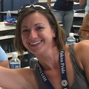 Bethany Skvortsova's Profile Photo