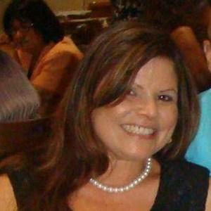 Maria Berrios's Profile Photo