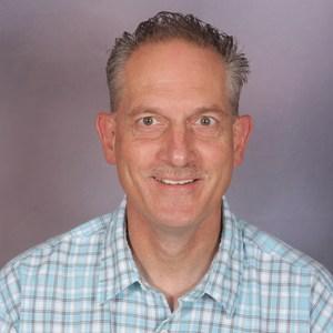Peter Rettinger's Profile Photo