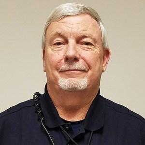 Buddy Wilson's Profile Photo