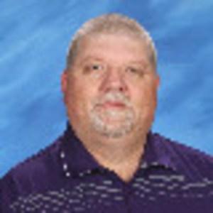 Dean Gonzales's Profile Photo