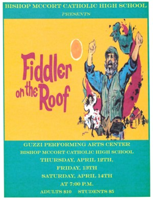 Fiddler on the Roof.PNG